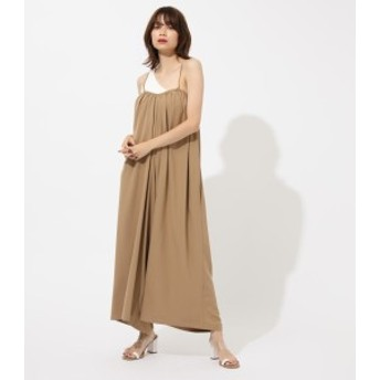 【50%OFF】 RELAX ALL IN ONE WOMENSレディース