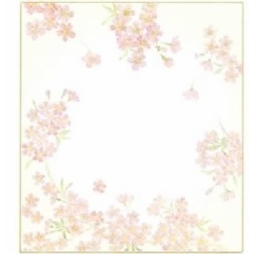 (業務用20セット) 菅公工業 花色紙 さくら ケ636  送料無料