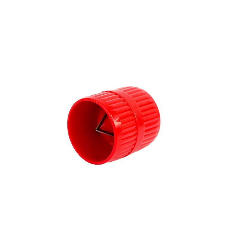圓筒型內外孔徑倒角刀(1-8吋-1 5-8吋)去除金屬管毛邊[05101201]【飛輪單車】