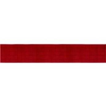 インテリアマット/キッチン・台所マット 【幅252cm×奥行45cm】 ワイン ループパイル 『ダース』