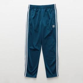 SALE【ラブレス(LOVELESS)】 【adidas】MEN トラックパンツ DV1532 ブルー2