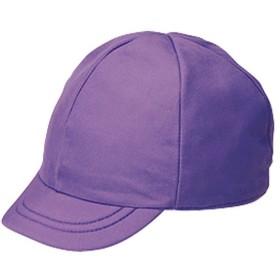フットマーク 体操帽子 スクラム 101220-12