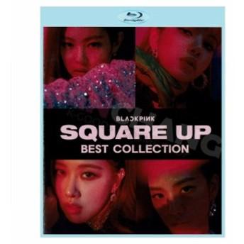 ※SALE※【Blu-ray】☆★BLACK PINK 2018 BEST COLLECTION★DDU-DU DDU-DU