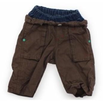 【ジャンクストア/JUNKSTORE】ハーフパンツ 95サイズ 男の子【USED子供服・ベビー服】(432551)