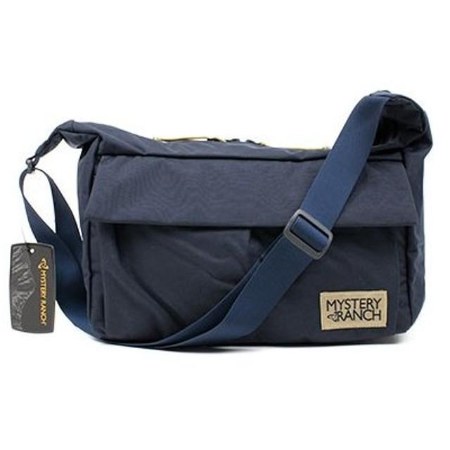 並行輸入品 MYSTERY RANCH ミステリーランチ Load Cell Shoulder Bag 13L
