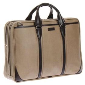 (Bag & Luggage SELECTION/カバンのセレクション)エース ウルティマトーキョー シルヴィオ 2Wayビジネスバッグ59638/ユニセックス ベージュ 送料無料
