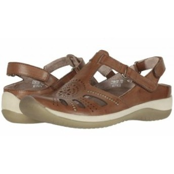 Earth アース レディース 女性用 シューズ 靴 サンダル Curie Alpaca Soft Calf【送料無料】