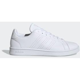 [マルイ] フットウェア ADVANCOURT BASE/アディダス(スポーツオーソリティ)(adidas)