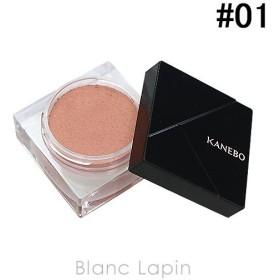 カネボウ/カネボウ KANEBO モノブラッシュ #01 Peach Pink 4.8g [277539]【メール便可】【ポイント5倍】
