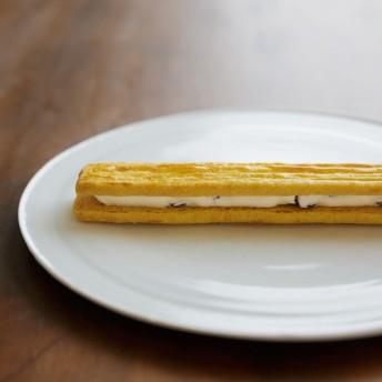 クリームチーズの酸味と有機レーズンの甘さが絶妙【無添加・厳選素材】菓歩菓歩 レーズンバターサンド
