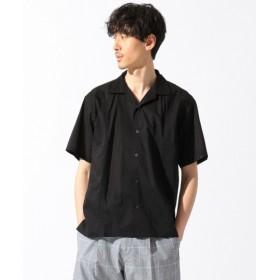 [マルイ]【セール】【洗える】キューバ シャツ/シェアパーク メンズ(SHARE PARK MENS)