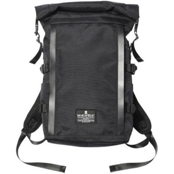 MAKAVELIC マキャベリック CHASE CYCLIST BACKPACK 3106-10120