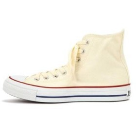 ROSE BUD / ローズ バッド CANVAS ALL STAR HI