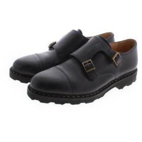 Paraboot  / パラブーツ 靴・シューズ メンズ
