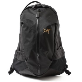 [マルイ] ARC'TERYX / Arro16 Backpack/ビームス ボーイ(BEAMS BOY)