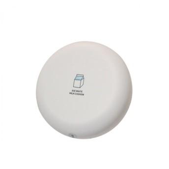 スリーコンセプトアイズ 3CE ホワイト ミルク クッション SPF50+ PA+++ 15g (メイクアップベース)