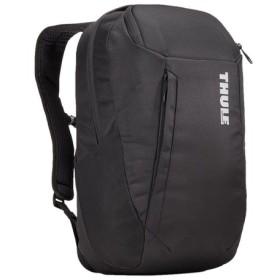 スーリー THULE アクセントバックパック 20L Accent Backpack カジュアル バッグ リュック