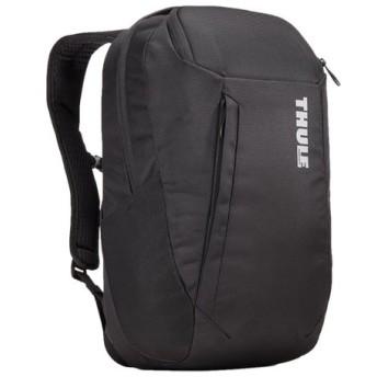 スーリー THULE アクセントバックパック 20L Accent Backpack カジュアル バッグ リュック【191013】