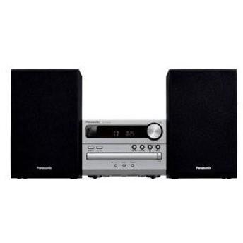 SC-PM250-S パナソニック CDステレオシステム (送料無料)