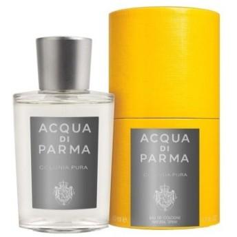 アクア デ パルマ ACQUA DI PARMA コロニア プーラ オーデコロン EDC SP 50ml 【香水】【あすつく】