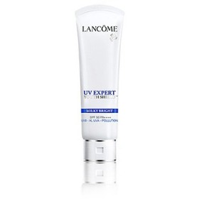 LANCOME / ランコム UV エクスペール クリア SPF50 PA++++ 50mL [ 日焼け止め・UVケア(顔用) ](新入荷07)