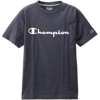Tシャツ 19FW 【秋冬新作】スポーツ チャンピオン(C3-QS302)【5400円以上購入で送料無料】