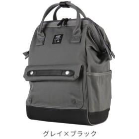 (Bag & Luggage SELECTION/カバンのセレクション)モズ リュック moz レディース メンズ デイパック リュックサック ZZCI-07a 口金 がま口 マザーズ バッグ ママ 北欧/ユニセックス その他