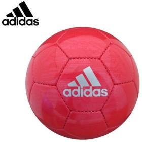 アディダス サッカーボール 4号 検定球 プレデターグライダー AF4661R adidas
