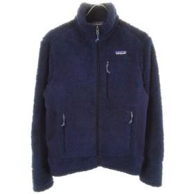 patagonia Los Gatos Jacket フリースジャケット 15AW ネイビー サイズ:S (和歌山店) 190719