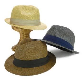 日本製MIXシートペーパー中折 ヤング帽子