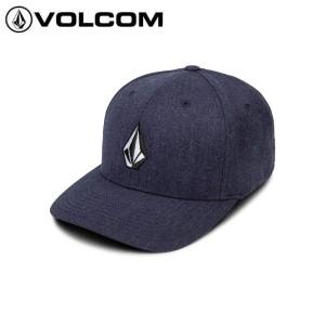 Volcom Full Stone Xfit Kids Cap
