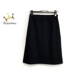 ソニアリキエル SONIARYKIEL スカート サイズ38 M レディース 黒   スペシャル特価 20191030