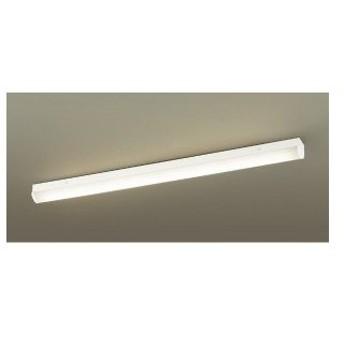 パナソニック キッチン照明 乳白 [LED] LGB52122 LE1