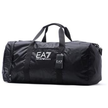 EMPORIO ARMANI エンポリオアルマーニ EA7 ボストンバッグ 2WAY