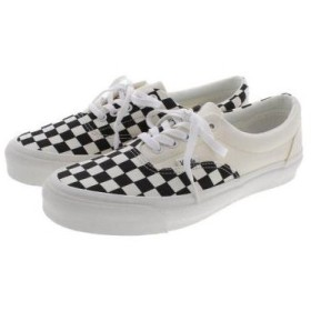 VANS  / バンズ 靴・シューズ メンズ