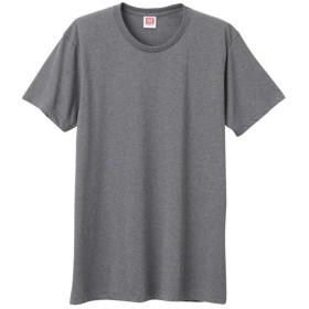 メンズ BVDウルトラドライクルーネックTシャツ