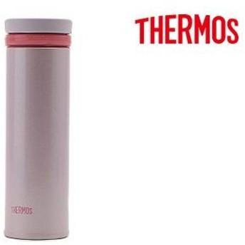 真空断熱ケータイマグ 0.5L JNO-501 ラベンダー ライフスタイル キッチン用品・食器 保温ポット・マグボトル au WALLET Market