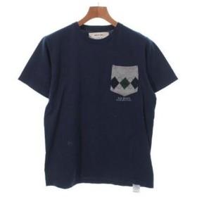 Palm Graphics / パームグラフィックス Tシャツ・カットソー メンズ