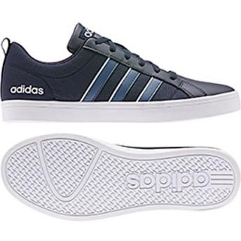 [adidas]アディダス スポーツカジュアルシューズ アディペース VS (EE7843) レジェンドインクF17/テックインク F19/ランニングホワイト[取寄商品]