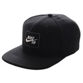 【Super Sports XEBIO & mall店:帽子】SB エアロビル プロ 2.0 スケートボードキャップ BV2659-010FA19