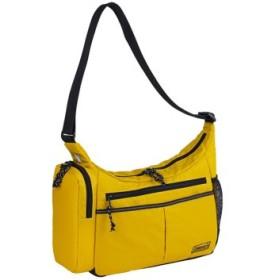 (Bag & Luggage SELECTION/カバンのセレクション)コールマン ショルダーバッグ メンズ レディース ウォーカー Coleman WALKER COOL SHOULDER MD/ユニセックス その他系1
