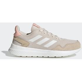 [マルイ]【セール】フットウェア ARCHIVO W/アディダス(スポーツオーソリティ)(adidas)