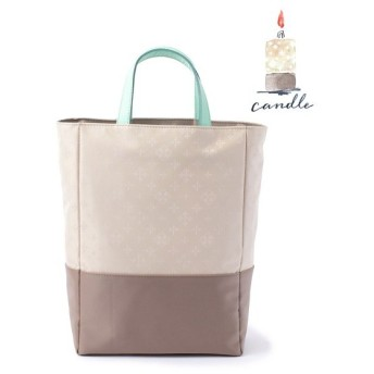 russet / ラシット CANDLE(CE-300)