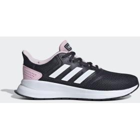 [マルイ] ランニング FALCONRUN W/アディダス(スポーツオーソリティ)(adidas)