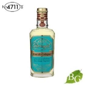 4711 ポーチュガル オーデコロン (香水 フレグランス) 80mL
