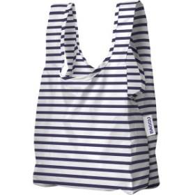 バッグー レディース ハンドバッグ バッグ Baby Tote - Women's Sailor Stripe