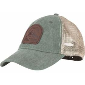 119c950f 47ブランド 47 レディース キャップ 帽子 Tampa Bay Rays Courtney Clean ...