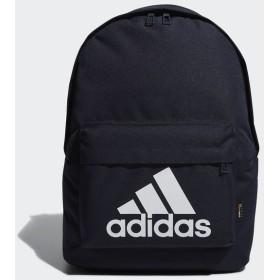 [マルイ] スポーツアクセサリー ビッグロゴバックパック/アディダス(スポーツオーソリティ)(adidas)