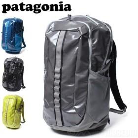 patagonia パタゴニア Hole Pack ポリエステル 30L 49300