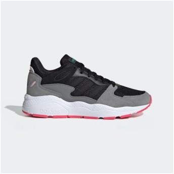 返品可 アディダス公式 シューズ スポーツシューズ adidas カオス [Crazychaos Shoes]